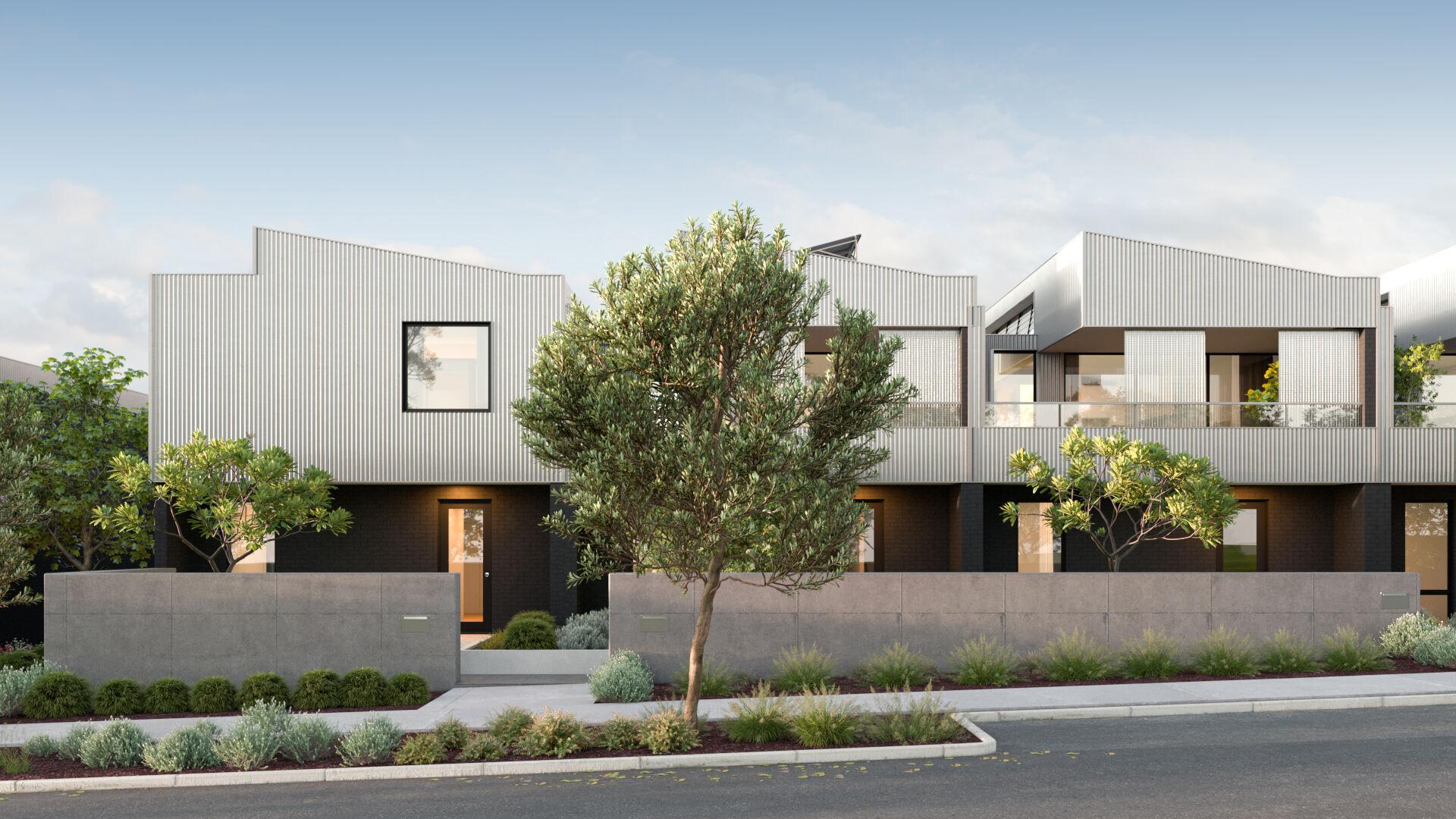 east village at knutsford housing image developmentwa march 2020